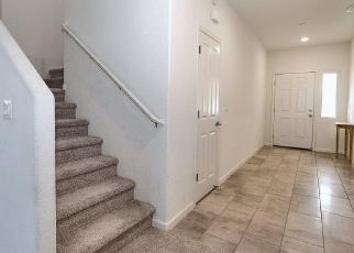 Pre Foreclosure in Roseville 95747 ECLIPSE CT - Property ID: 1553854380