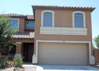 Pre Foreclosure in San Tan Valley 85140 N SANDY DR - Property ID: 1553874526