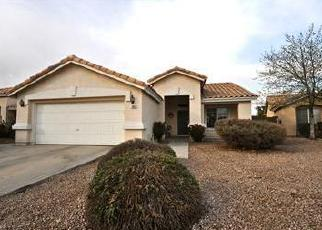 Pre Foreclosure in Chandler 85225 E MEGAN ST - Property ID: 1553921836