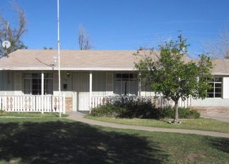 Pre Foreclosure in Chandler 85225 W OAKLAND ST - Property ID: 1553926651