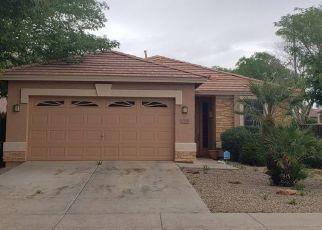 Pre Foreclosure in Gilbert 85296 E SAN TAN DR - Property ID: 1553932336