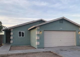Pre Foreclosure in Phoenix 85009 W TAYLOR ST - Property ID: 1553936277