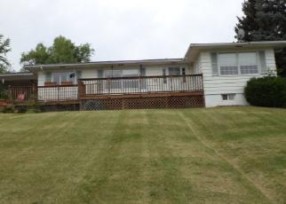 Pre Foreclosure in Watkins Glen 14891 HOWARD AVE - Property ID: 1554240230