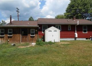 Pre Foreclosure in Endicott 13760 OLD NEWARK VALLEY RD - Property ID: 1554243298