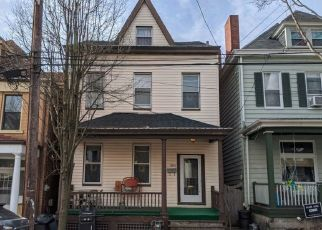 Pre Foreclosure in Pittsburgh 15212 ATKINS ST - Property ID: 1554394847