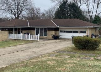 Pre Foreclosure in Aliquippa 15001 WEBB ST - Property ID: 1554403154