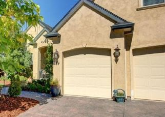 Pre Foreclosure in Eagle Point 97524 ST ANDREWS WAY - Property ID: 1554457922