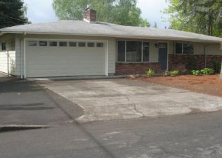 Pre Foreclosure in Portland 97236 SE TIBBETTS ST - Property ID: 1554466225