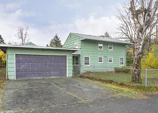 Pre Foreclosure in Portland 97236 SE 144TH AVE - Property ID: 1554487245