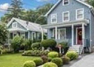 Pre Foreclosure in Goshen 10924 MONTGOMERY ST - Property ID: 1554544632
