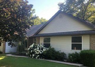 Pre Foreclosure in Seneca 64865 ABILENE - Property ID: 1554613835