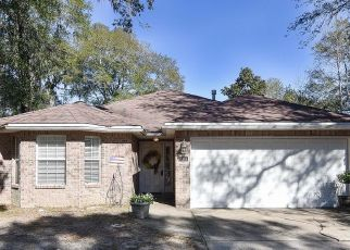 Pre Foreclosure in Niceville 32578 32ND ST - Property ID: 1554620849