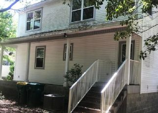 Pre Foreclosure in Niceville 32578 MEIGS DR - Property ID: 1554623463
