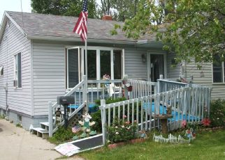 Pre Foreclosure in Northwood 43619 OWEN ST - Property ID: 1554693993