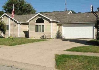 Pre Foreclosure in Angola 46703 SHIRE DR - Property ID: 1554733843