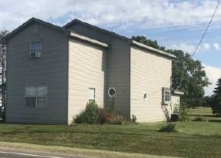 Pre Foreclosure in Middletown 47356 W US HIGHWAY 36 - Property ID: 1554746986