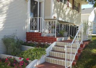 Pre Foreclosure in Mandan 58554 12TH AVE SE - Property ID: 1554806989