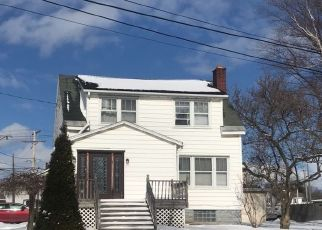 Pre Foreclosure in Syracuse 13211 GALE PL - Property ID: 1555074130