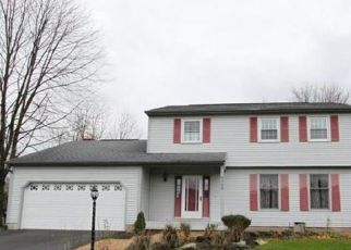 Pre Foreclosure in Liverpool 13090 RUSTY PINE LN - Property ID: 1555129768