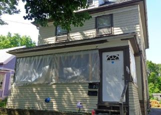 Pre Foreclosure in Rochester 14606 OTIS ST - Property ID: 1555200722