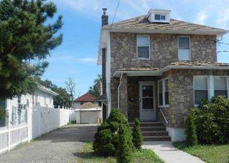 Pre Foreclosure in Springfield Gardens 11413 NASHVILLE BLVD - Property ID: 1555237954