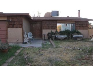 Pre Foreclosure in Las Vegas 89123 S BRUCE ST - Property ID: 1555585248