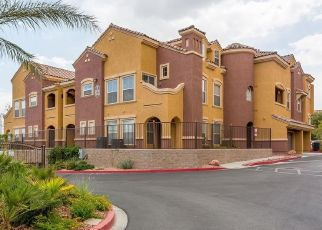 Pre Foreclosure in Las Vegas 89129 N HUALAPAI WAY - Property ID: 1555590509