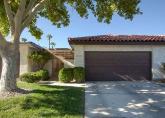 Pre Foreclosure in Las Vegas 89121 LA CARA AVE - Property ID: 1555647900
