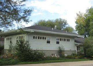 Pre Foreclosure in Scottsbluff 69361 3RD AVE - Property ID: 1555655771