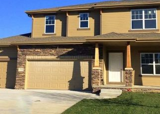 Pre Foreclosure in Papillion 68046 S 110TH AVE - Property ID: 1555695175