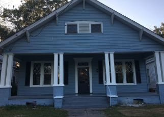 Pre Foreclosure in Columbus 31904 10TH AVE - Property ID: 1555705705
