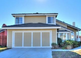 Pre Foreclosure in Moreno Valley 92553 DIMITRA DR - Property ID: 1555765710