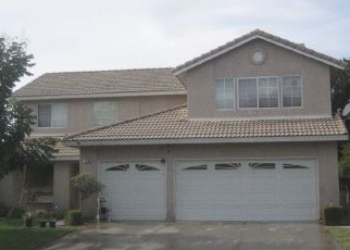 Pre Foreclosure in Highland 92346 SILVER BUCKLE RD - Property ID: 1555792410