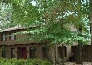 Pre Foreclosure in Satsuma 36572 VALENCIA AVE - Property ID: 1555848926