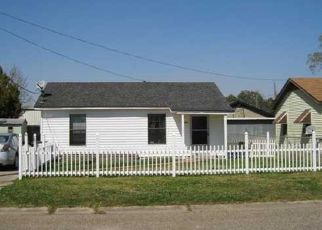 Pre Foreclosure in Mobile 36611 3RD AVE - Property ID: 1555858103