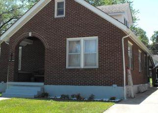 Pre Foreclosure in Hermann 65041 STARK BLVD - Property ID: 1555872571