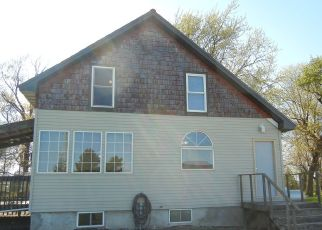 Pre Foreclosure in Hector 55342 730TH AVE - Property ID: 1555945263