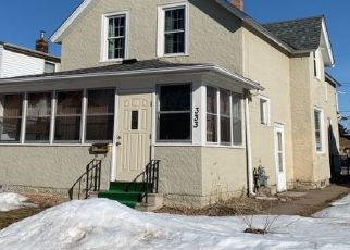 Pre Foreclosure in South Saint Paul 55075 3RD AVE S - Property ID: 1555950977