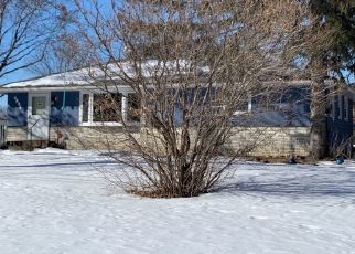 Pre Foreclosure in Minneapolis 55432 CHANNEL RD NE - Property ID: 1555953142