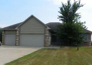 Pre Foreclosure in Andover 55304 180TH AVE NE - Property ID: 1555961473