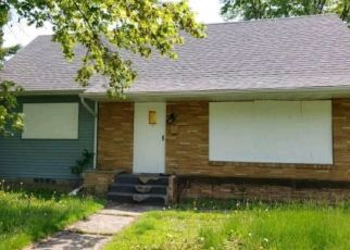 Pre Foreclosure in Saint Cloud 56303 27TH AVE N - Property ID: 1555963221