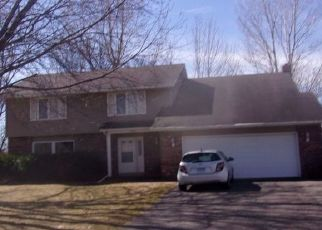Pre Foreclosure in Osseo 55369 91ST PL N - Property ID: 1555981624