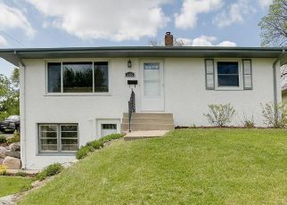 Pre Foreclosure in South Saint Paul 55075 8TH AVE S - Property ID: 1555994319