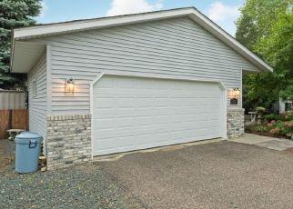 Pre Foreclosure in Farmington 55024 ELDORADO WAY - Property ID: 1555996514