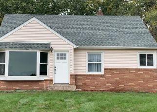 Pre Foreclosure in Andover 55304 CROSSTOWN BLVD NE - Property ID: 1556014918