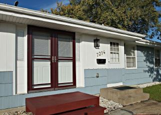 Pre Foreclosure in Minneapolis 55423 BLOOMINGTON AVE - Property ID: 1556035941