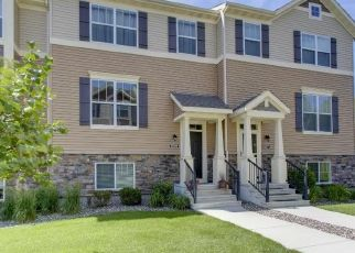 Pre Foreclosure in Osseo 55369 NORWOOD LN N - Property ID: 1556039432