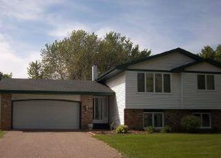 Pre Foreclosure in Andover 55304 143RD LN NE - Property ID: 1556050827