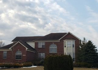 Pre Foreclosure in Willis 48191 SHERMAN CIR - Property ID: 1556076217
