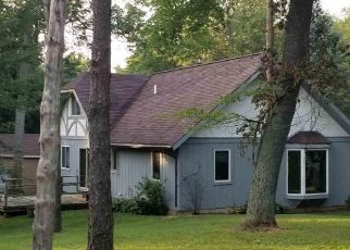 Pre Foreclosure in Jackson 49201 VROOMAN RD - Property ID: 1556088488